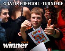 pokerstars ersteinzahlungsbonus code