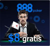 888 poker einzahlung